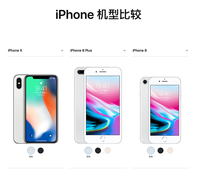 iPhone - 机型比较1.png